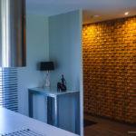DONCOURT-LES-CONFLANS - Maison déco design moderne, entrée, finition haut de gamme - CARTEYCOLOR