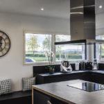 FLEVY - Maison déco design moderne, cuisine, peinture acrylique haut de gamme - CARTEYCOLOR