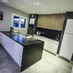 RURANGE - Maison déco design moderne, cuisine, finition haut de gamme - CARTEYCOLOR