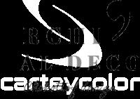 ARCHI VAL DECO-logo