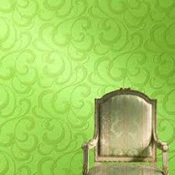 Papier à peindre interieur type B - CARTEYCOLOR