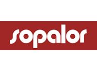 SOPALOR logo