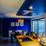 YUTZ - Maison déco design moderne, cuisine, finition haut de gamme - CARTEYCOLOR